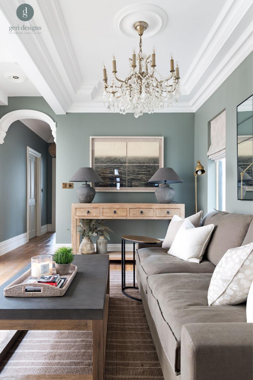 Living Room Interior Design Cozy Living Room Design Ideas Modern Luxury In 2021 Cozy Living Room Design Living Room Interior Luxury Living Room