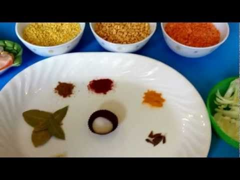 How to make haleem iftar recipe with video for bangladeshi food forumfinder Gallery