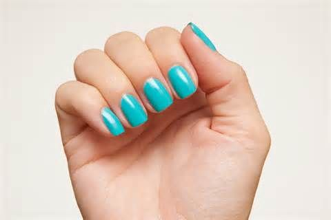 Piggy Paint Water Based Nail Polish Review   Pretty Painted Nails