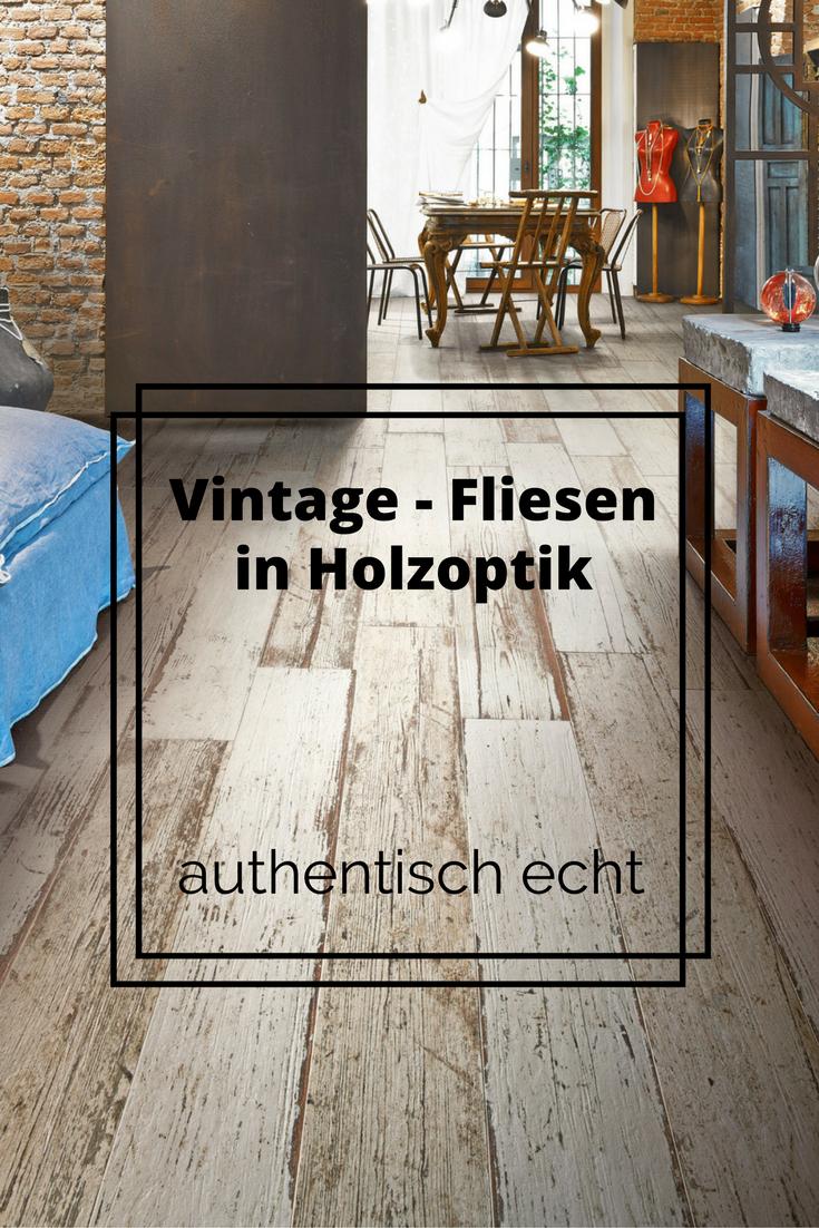 Fesselnd Pin Von Fliesenprofi Lucas GmbH Auf Wohnzimmer Ideen Fliesen | Pinterest |  Holzoptik, Holzoptik Fliese Und Deutschlandweit