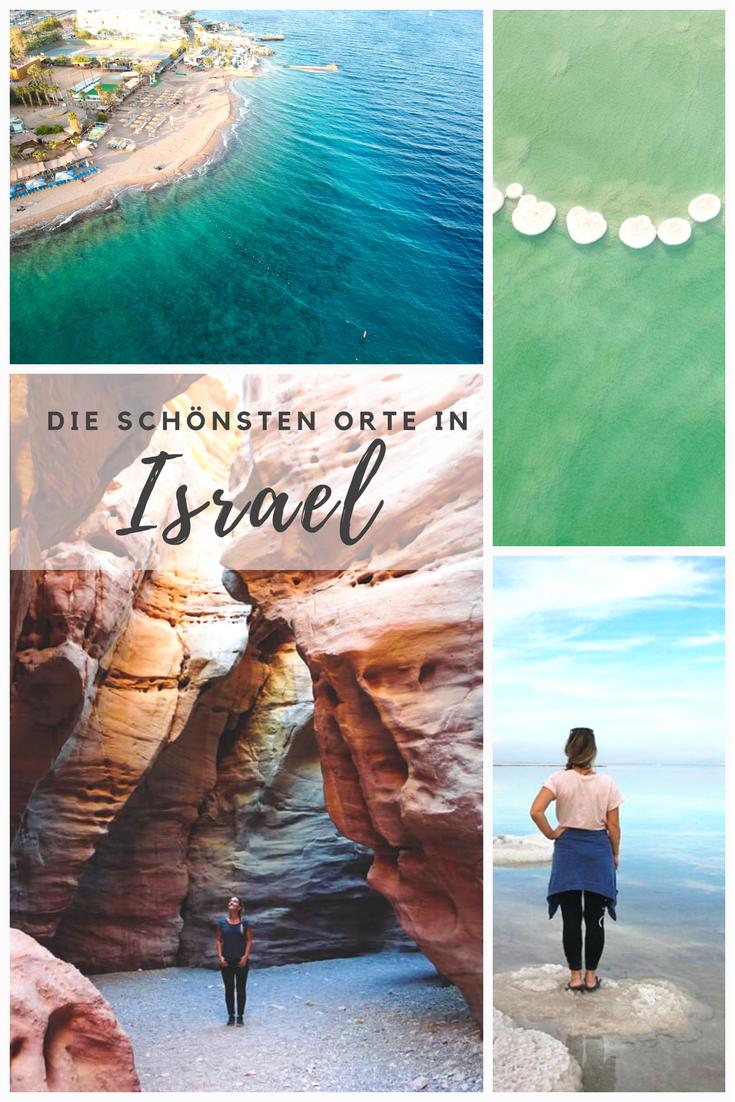 Israel Reisetipps Alles Was Du Fur Deine Reise Wissen Solltest Israel Reisetipps Israel Reise Rundreise
