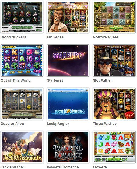 Viele Kostenlose Spiele