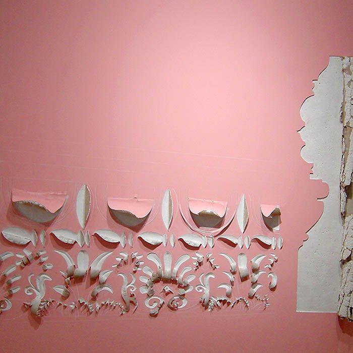 Fine Art Focus: Tomás Rivas