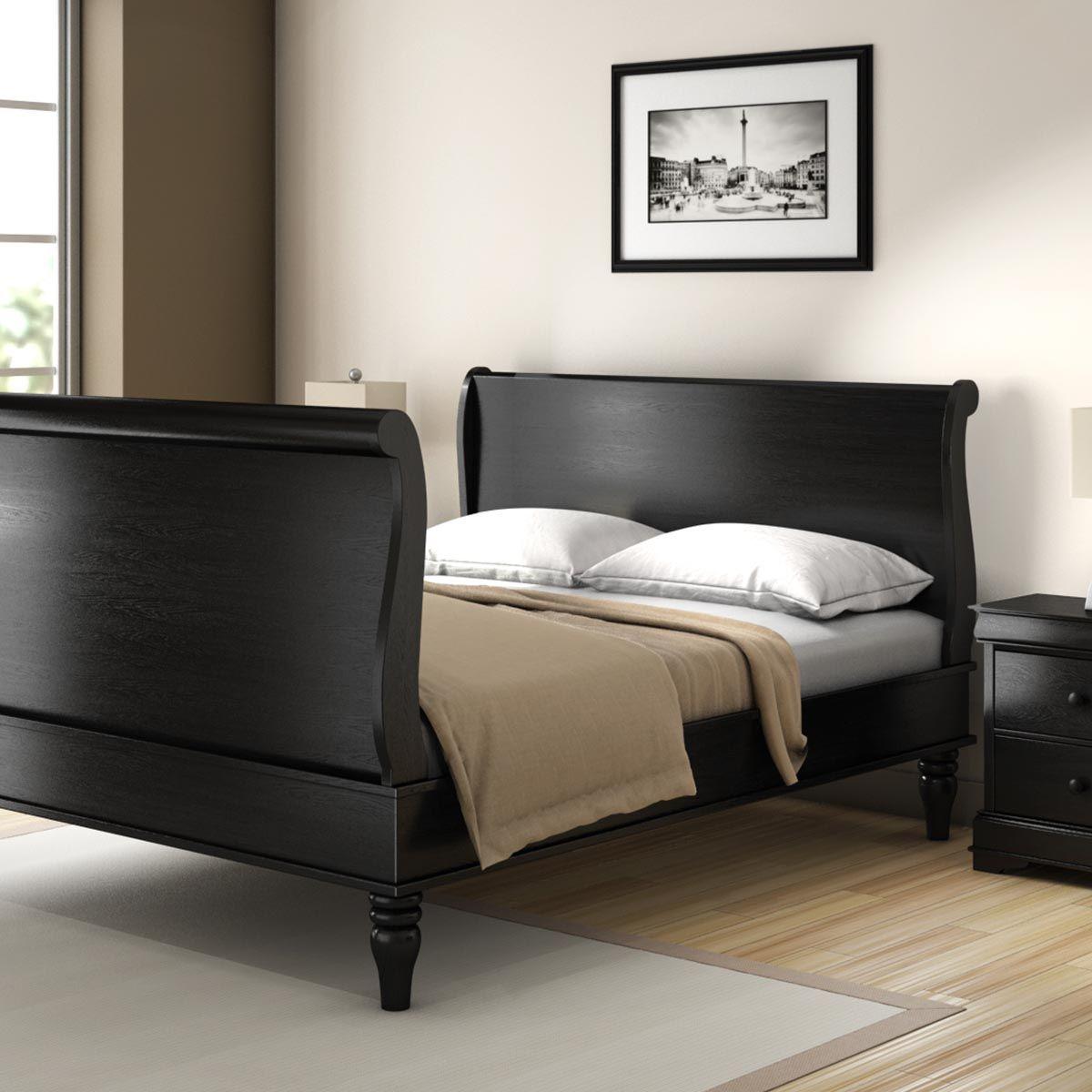 Sierra Living Concepts Checkered Solid Wood California King Size Captains Platform Bed Shop Home Decor Art Home Bed Frame With Storage Wood Bed Design Bedroom Design On A Budget