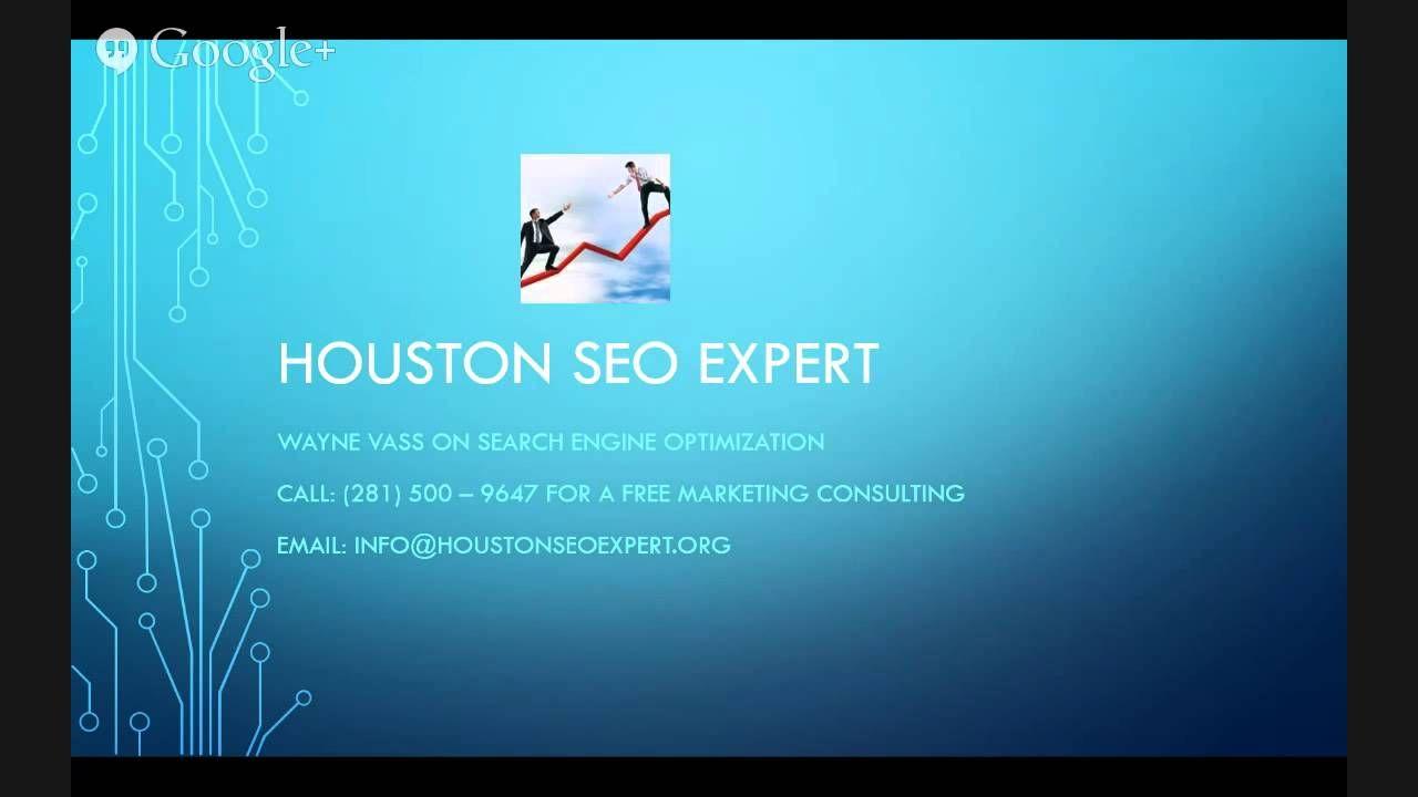 Houston SEO Expert   Call   281  500 9647  http   topranked houstonseoexpert org   Houston SEO Expert dot org    Pinterest   Watches and Houston. Houston SEO Expert   Call   281  500 9647 http   topranked