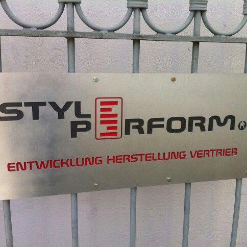 Architekten Ingolstadt by styleperform com ingolstadt 3d fassaden wandpaneelen