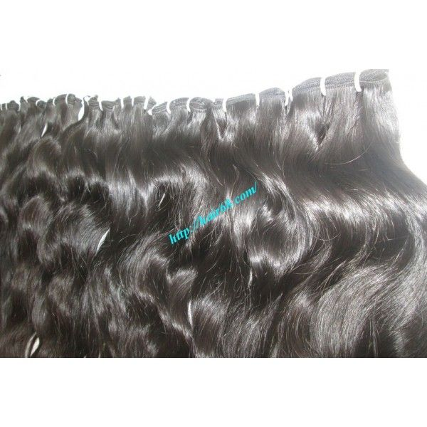 Can you dye your wavy hair weave we have many women ask us about we supply weave human hair machine weft hair ponytail hair blonde hair hand tied weft hair all is remy human hair high quality can be dyed bleach pmusecretfo Choice Image