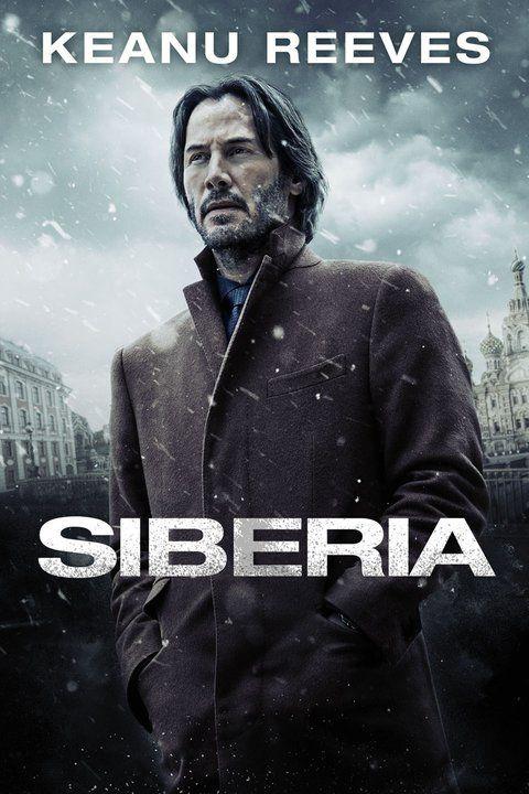 Siberia Turkce Altyazili Izle Full Hd Film Izle 123 Indie Movie Posters Free Movies Online Keanu Reeves