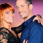 Emmanuel Moire : Revivez ses performances dans Danse avec les stars 3
