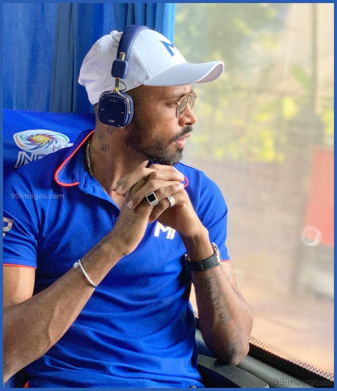 Hardik Pandya Latest Photos Hd Wallpapers 1080p Style Finder Girls Be Like Cricket Wallpapers