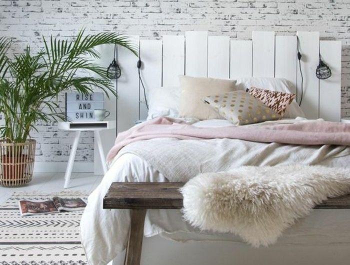 Idées chambre à coucher design en 54 images sur Archzinefr Trier