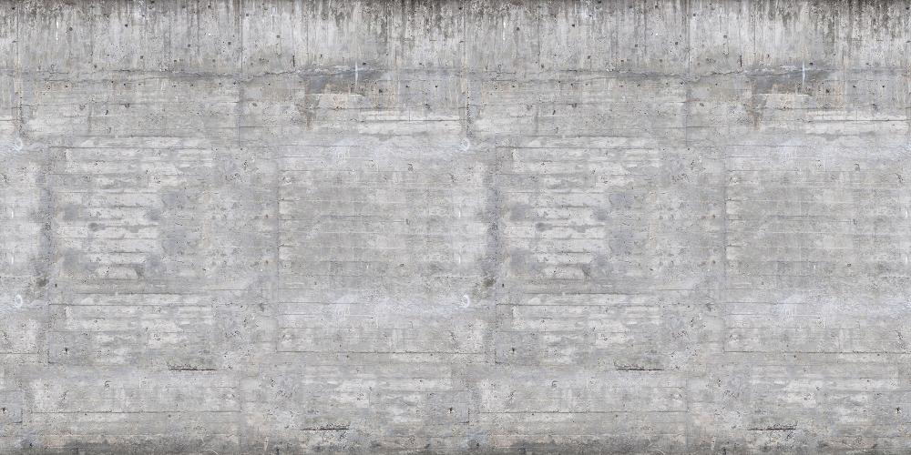 Concrete Wall Textur Wallpaper Neoretro Concrete Texture Concrete Wall Concrete