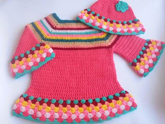 7ba6f9d7b99d Crochet - Crosia Free Patttern Urdu