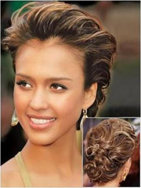 recent-red-carpet-hairstyles.jpg (480×640)