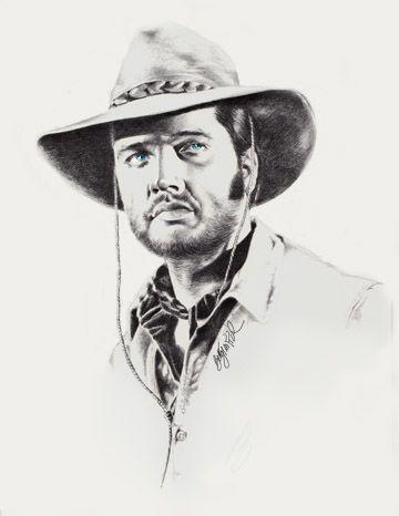 "Tennessee's Son"" Artwork by Betty Harper..bettyharper.com"