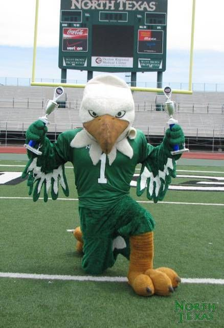 14 University Of North Texas Mean Green Ideas University Of North Texas Mean Green Texas