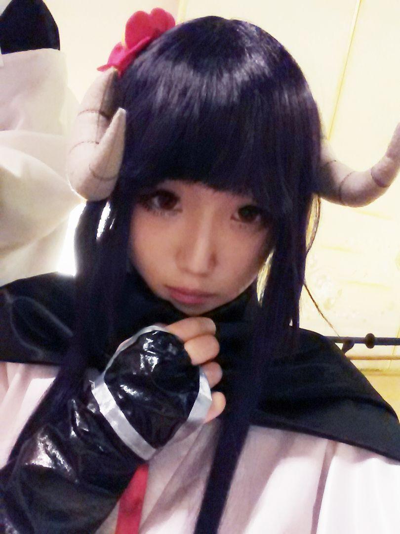 HIMAWARI(向日葵) Ririchiyo Shirakiin Cosplay Photo - WorldCosplay