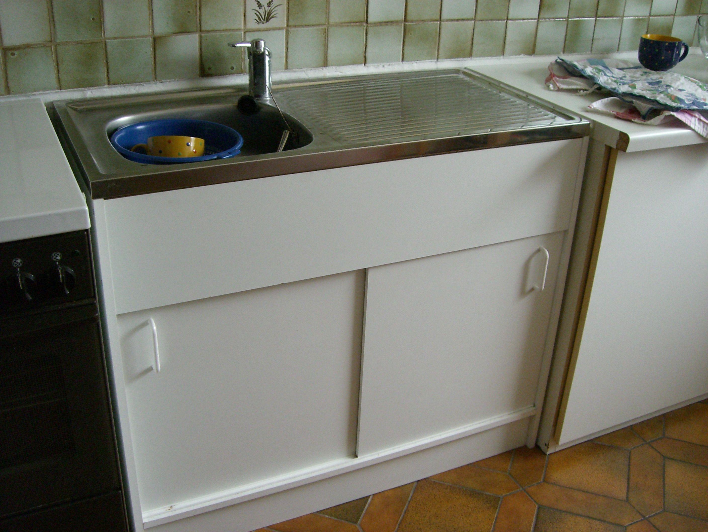 Kuchenschrank Fusse Luxury Ikea Kuche Eckschrank Spule In 2020 Unterschrank Kuche Unterschrank Eckschrank