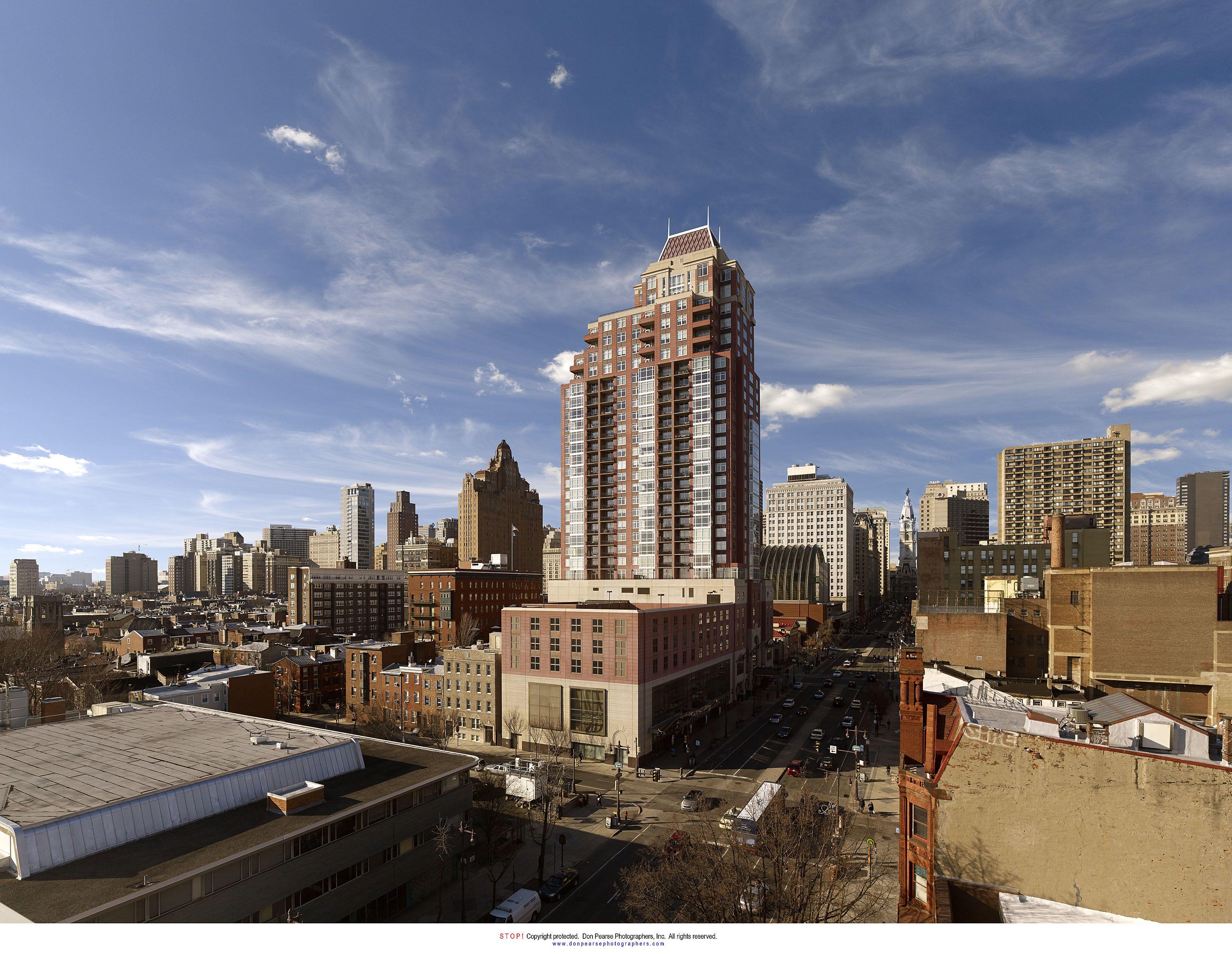 Philadelphia Apartments Starting at 1,595! Website www