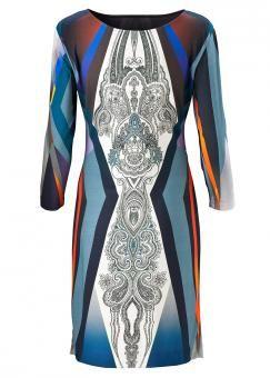 #anaalcazar Dress Nenecy