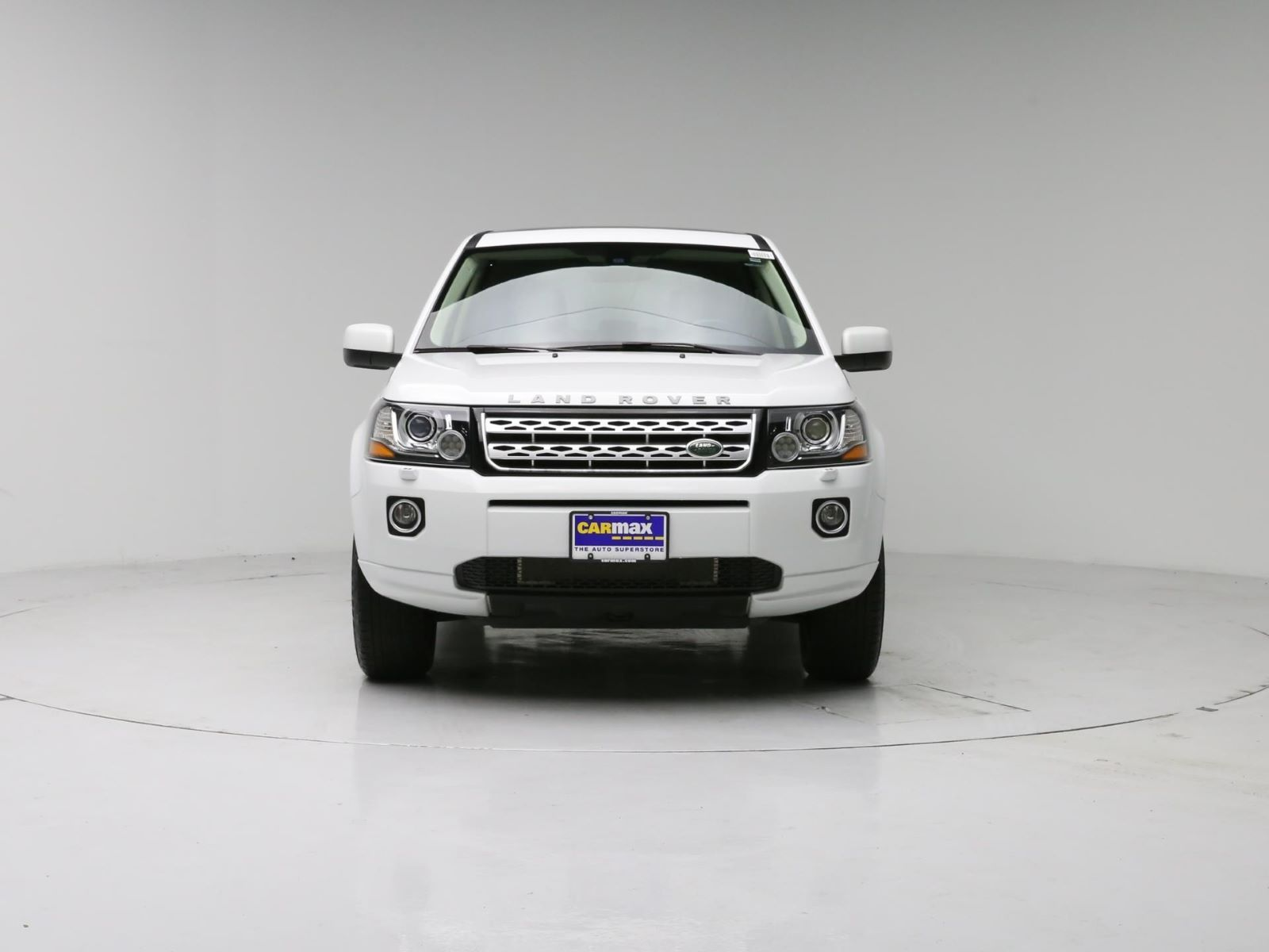landrover sale hyundai amazing drummondville land used at rover for