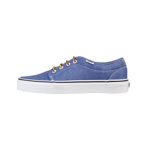Scarpe 1Vvhnc Blu