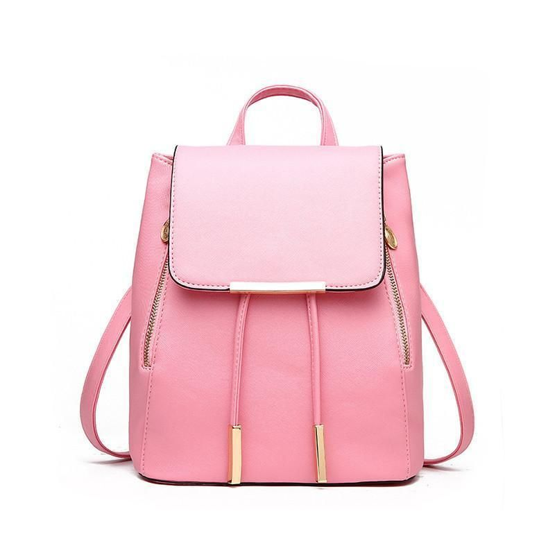 e974c1e7a4cf Women Fashion Brand Backpack