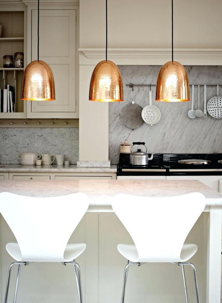 Kitchen Pendant Lighting Ideas Uk Hanging Light Images Lights Copper - Kitchen pendant lighting ideas uk