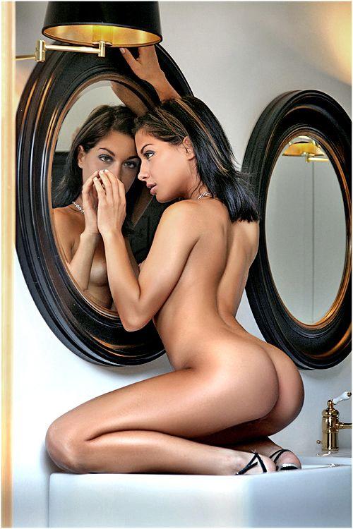 ✿⊱╮ SexyNude ✿⊱╮