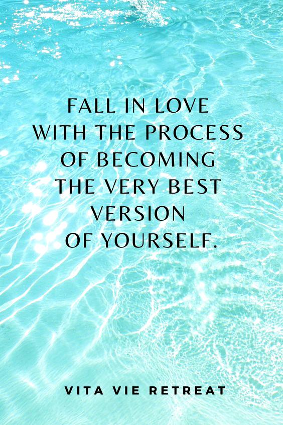 Werden Sie die beste Version von sich selbst mit unserem Health & Wellness Coaching. Erreichen Sie I...