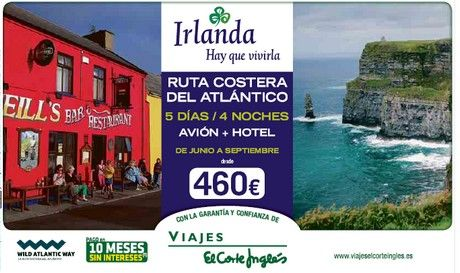 80 Ideas De Viajes Ofertas Viajes Ofertas Hoteles