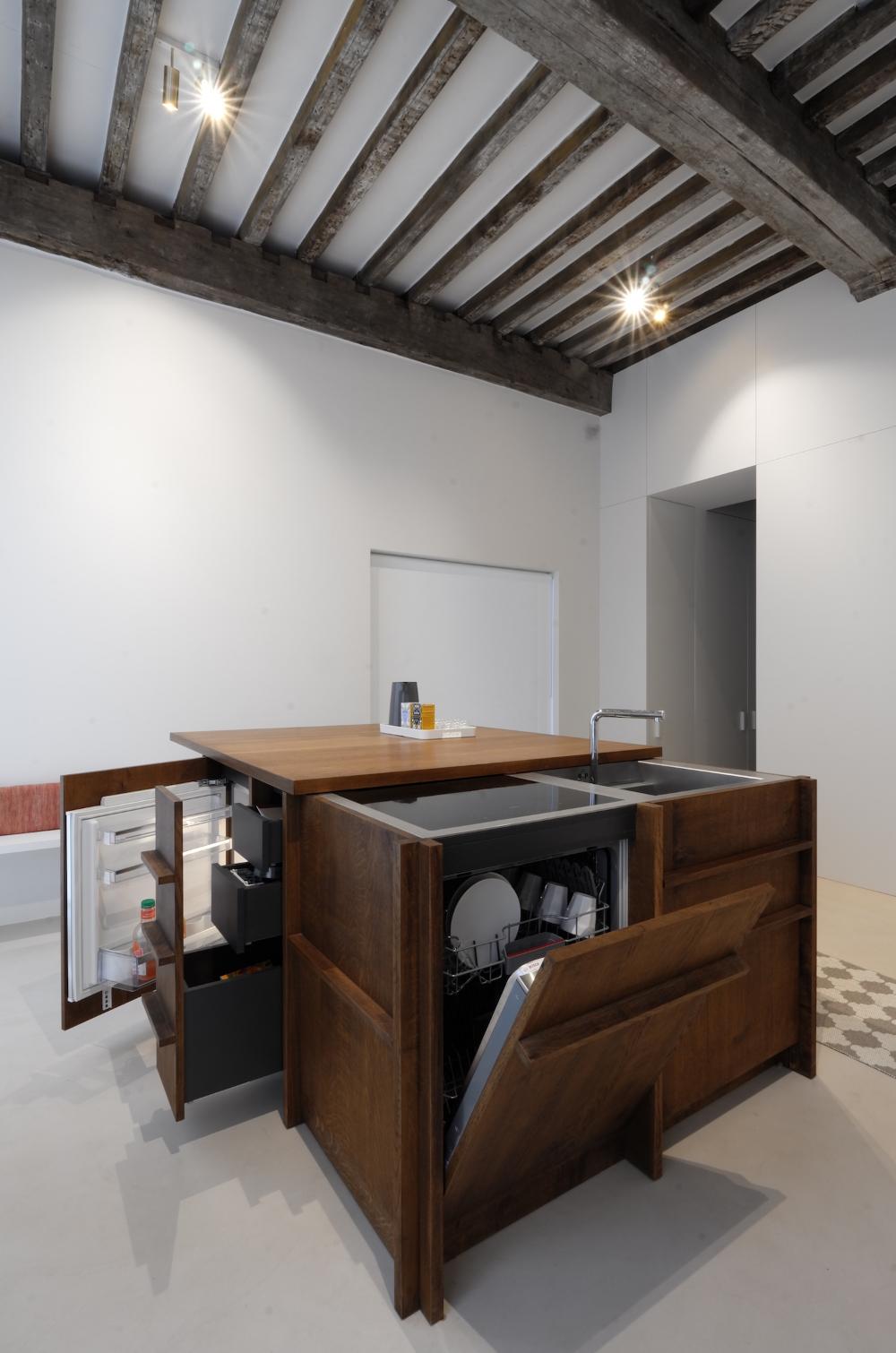 Best Meditation Studio Interior Furniture Design Home Decor 400 x 300