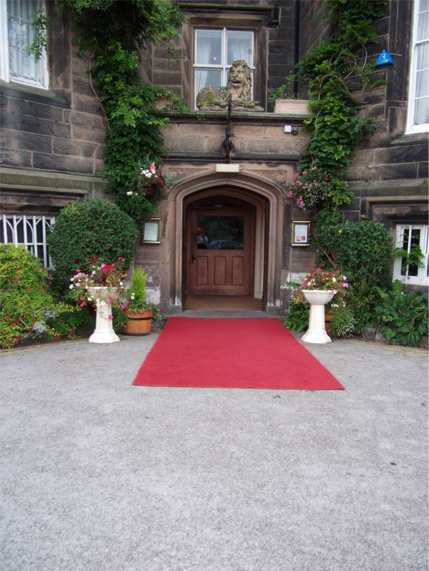 Wedding Reception Venues Liverpool Weddings Liverpool Weddings