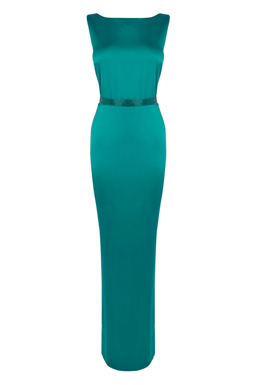 Christmas party dresses for women over 40 | Winter, Woman and Fashion