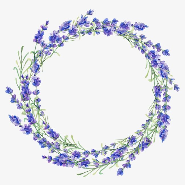 Watercolor Wreath Wreath Watercolor Floral Wreaths Illustration Vintage Flowers Wallpaper