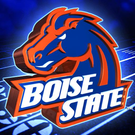 Boise State Broncos Revolving Wallpaper Boise State Gear Boise State Boise State Broncos Boise