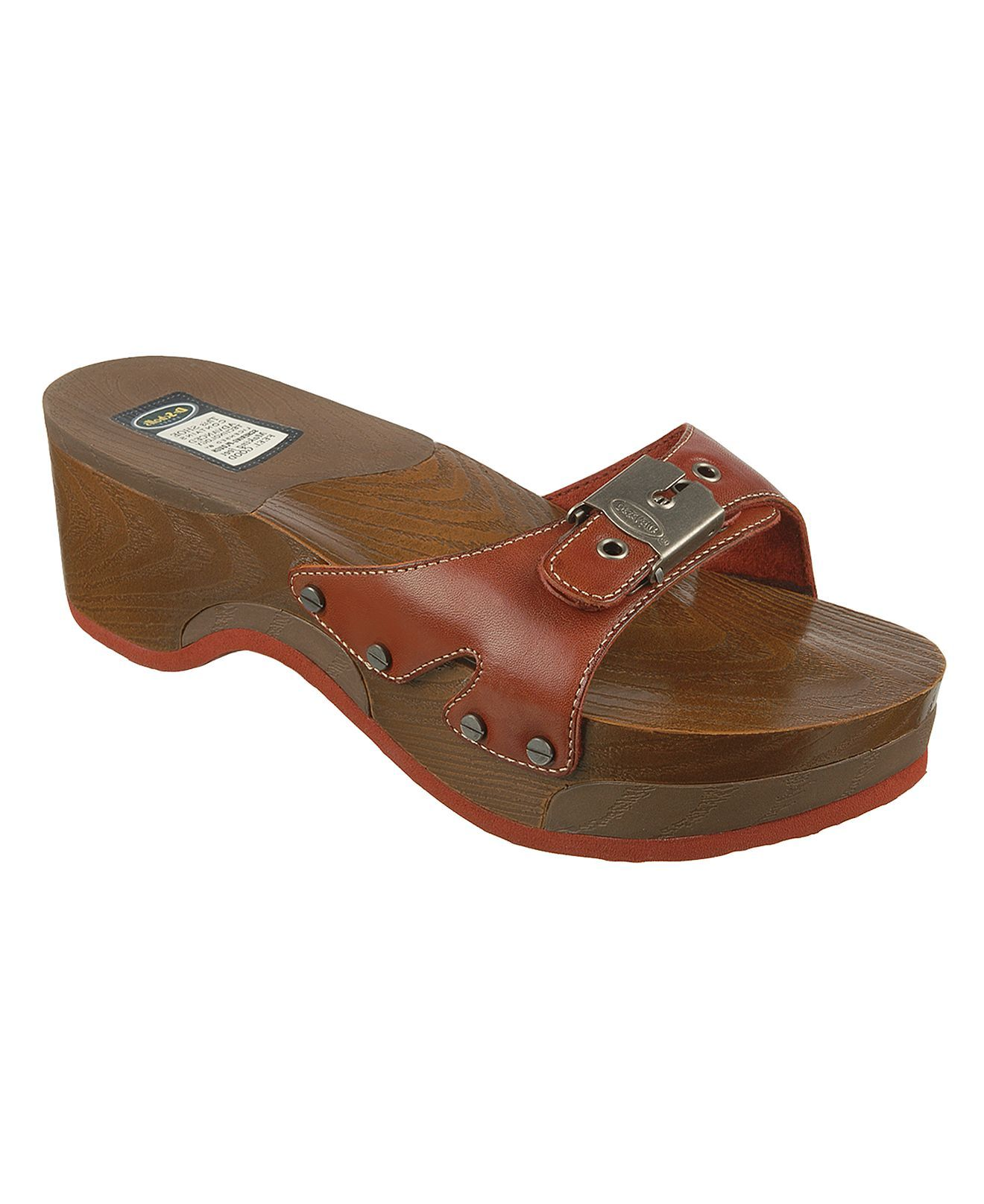 fadfb633a27f Dr. Scholl s Shoes