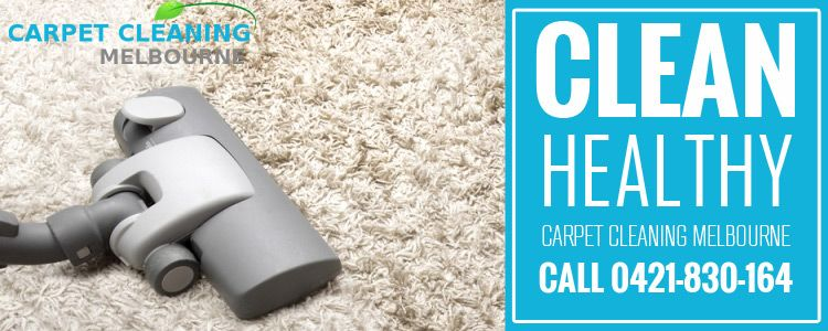 Carpet Cleaning Melbourne Use The Latest Techniques Which Are Safe For Your Family And