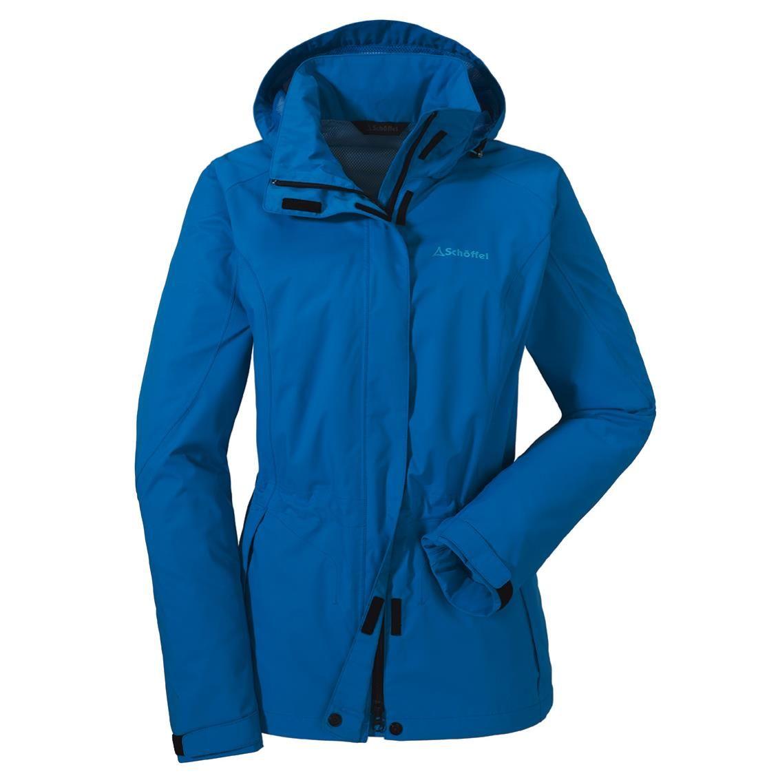 Xtend Schöffel Funktionsjacke Angebote Cadiz R4a5lj Damen Jacke GUMSzVLpq