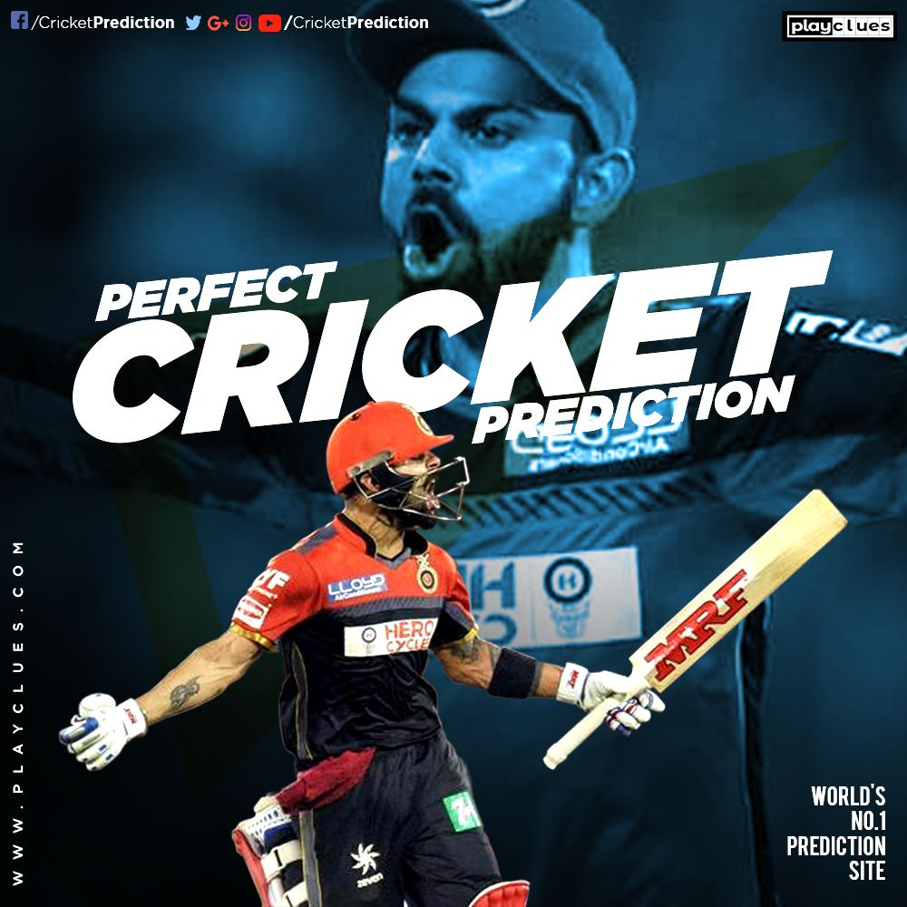Get Prediction of All Toss All Sessions IPLWinners and
