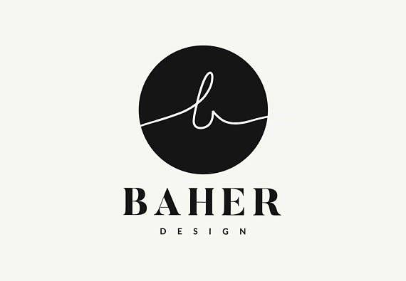 Modern Artist Logo