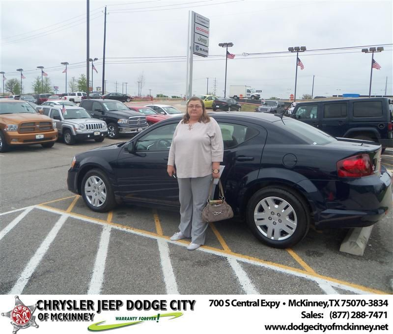 Happybirthday To Brenda Killian From Crosby Bobby At Dodge City Of Mckinney Dodge City Dodge Avenger Dodge