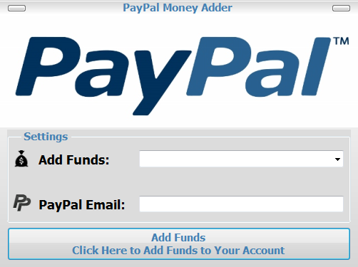 be40ba0e5e9dd6422feb78e67f556710 - How Do You Get Money From Paypal To Your Account