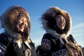 Bildergebnis für inuit