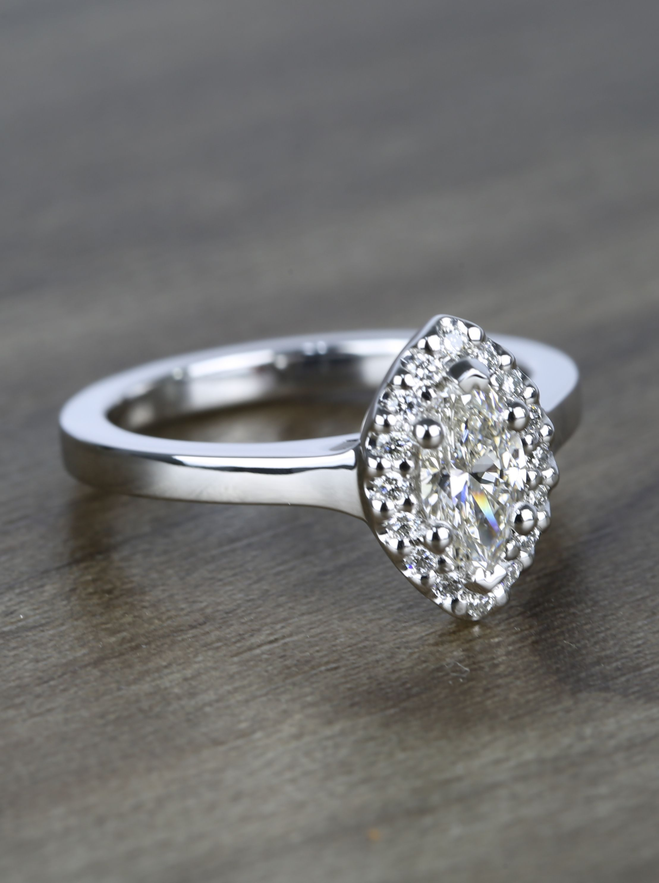 the collection collections engagement flawless rings diamonds diamond