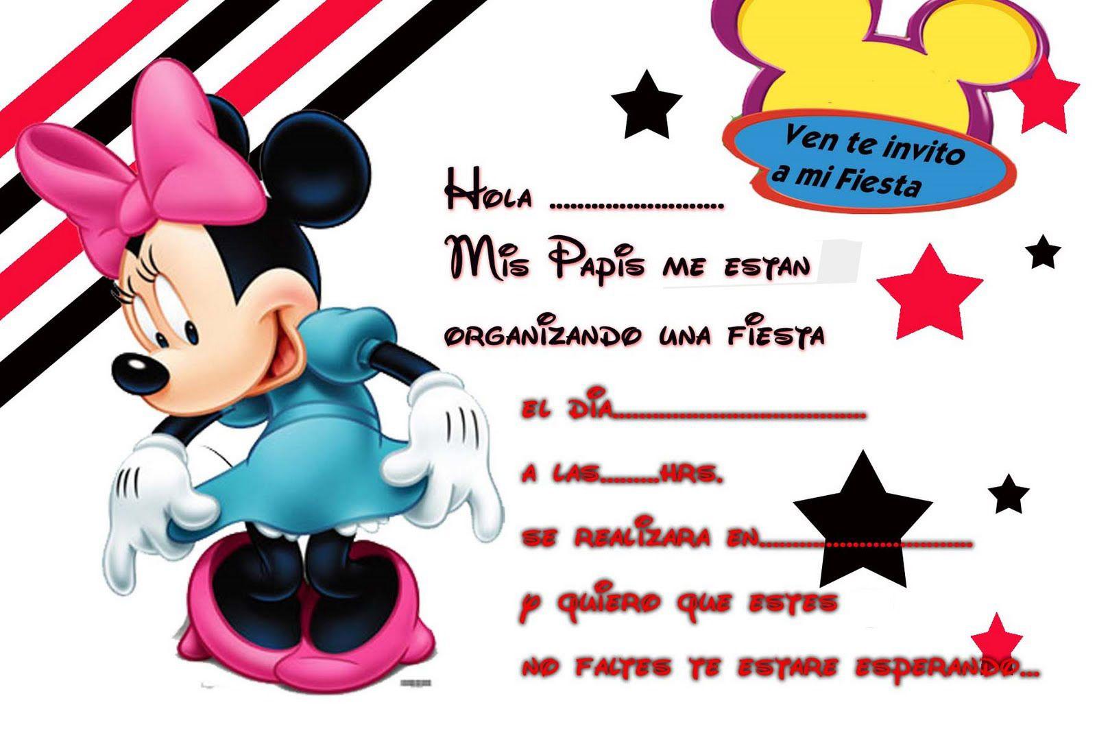 Pin De Yessica Diaz En Tarjetas De Cumpleaños Para Imprimir