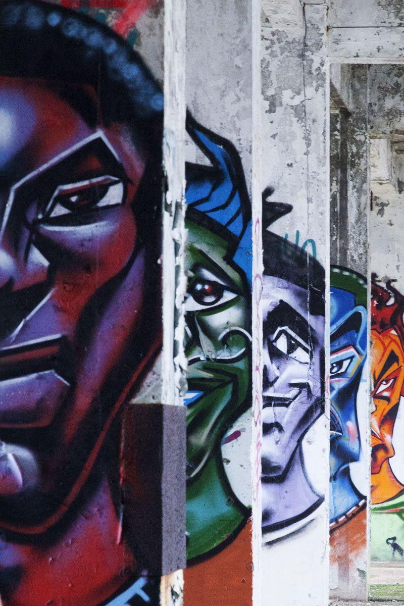 die besten 25 graffiti zeichnen lernen ideen auf. Black Bedroom Furniture Sets. Home Design Ideas