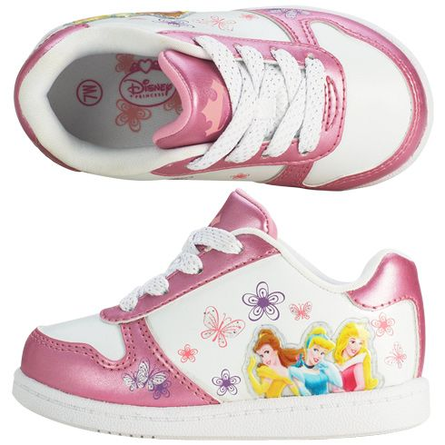 Payless shoes, Disney shoes, Girls shoes