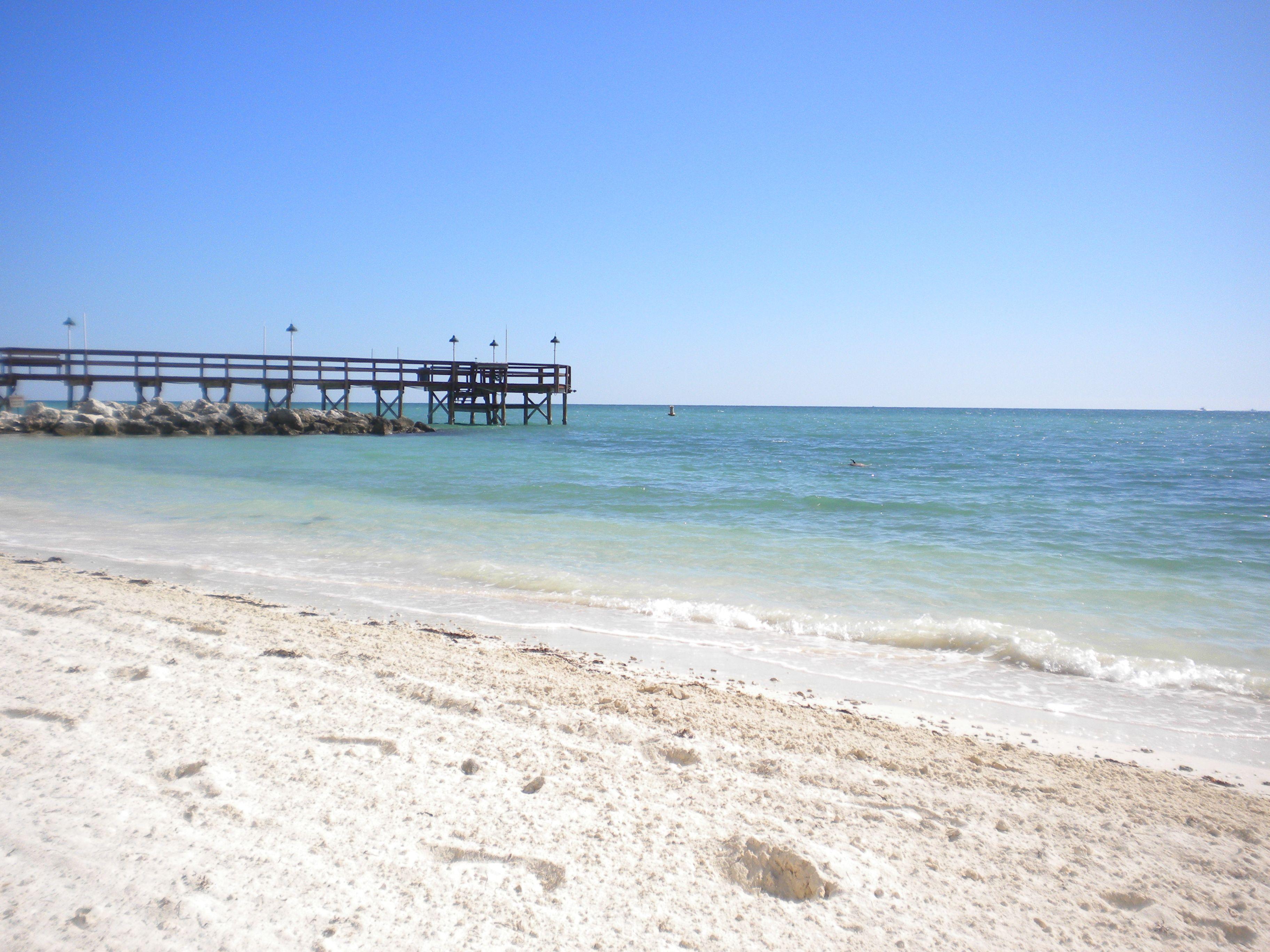 Singles in key colony beach fl