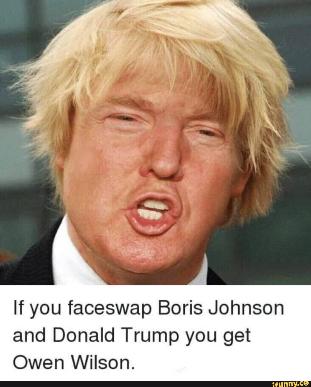 Pin On Funny Dwayne Johnson Memes